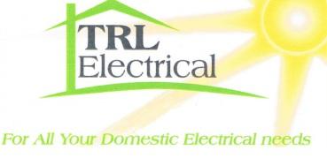 TRL Electrical